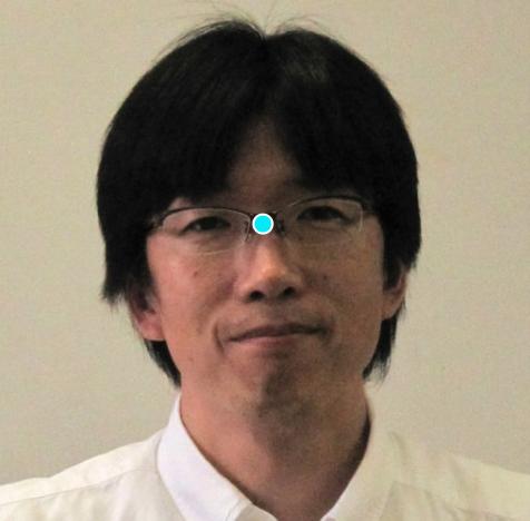 Yoshida Tomisaga