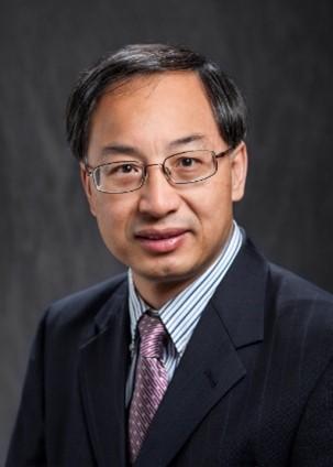 Steve Cai