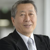 Yukio Tamura